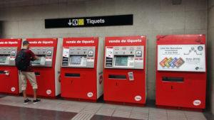 автоматы по продаже Т-10