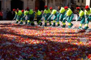 карнавал Виланова