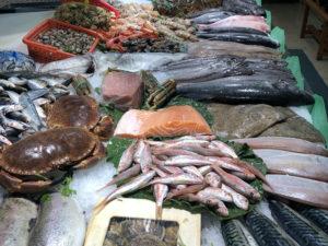 рыбный Велес